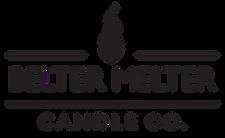 Belter Melter logo.png
