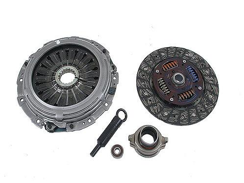 Exedy Subaru STI 2008-2020 Clutch Kit