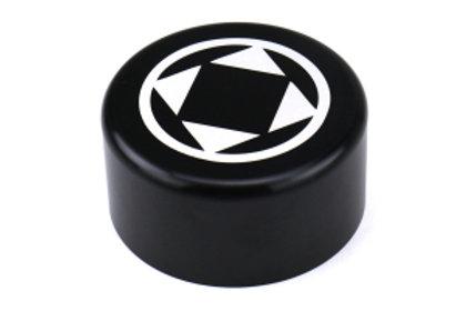 Verus Resonator Delete - Mk5 Toyota Supra