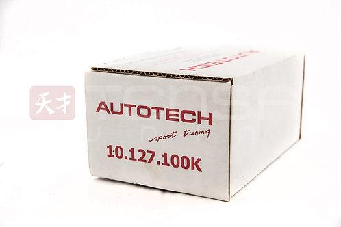 Autotech High Volume Fuel Pump Upgrade Kit 2.0 MK6 R / MK5 FSI 10.127.100K