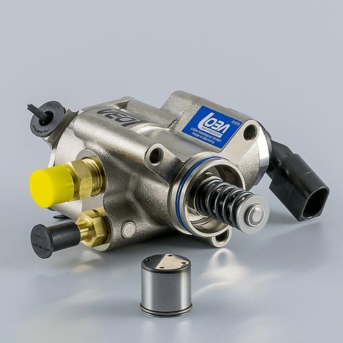 Loba high pressure fuel pumps for  VW MK7