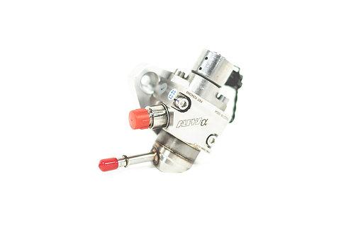 Alpha Performance Infiniti Q50 / Q60 High Pressure Fuel Pump