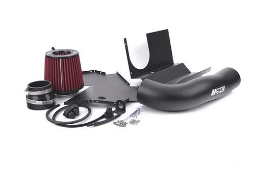 "CTS Turbo MK7 3.5"" Cold Air Intake"