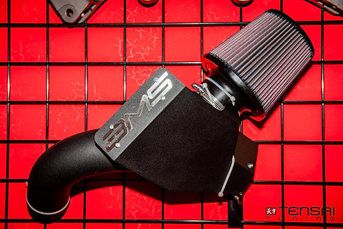 AMS Mitsubishi Lancer Evolution X Performance Intake