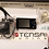 Thumbnail: HKS EVC7-IR 2.4 boost controller