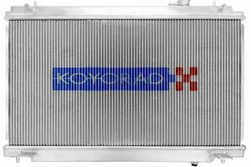Koyo  Nissan GT-R 3.8L  Radiator