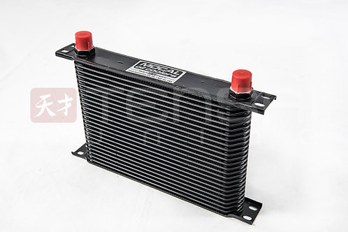 Mocal 25 ROW-10AN 235mm Heavy Duty OIL COOLER