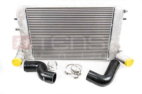 CTS Turbo VW MK6 GTI/R Intercooler Kit