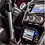 Thumbnail: Aim MXS Strada Dash Display For Motorsport