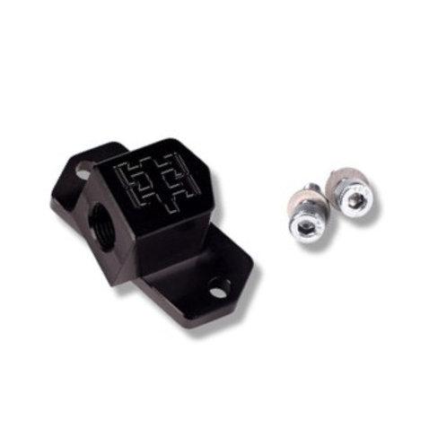 erIAG Subaru STI  MAP Sensor Adapt