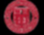 Crest Transparent (seal).png