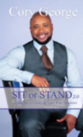 Sit or Stand 5x7 (1)-page-001.png