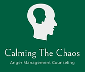 calming the chaos logo-cropped.png