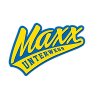 Maxx unterwegs.png