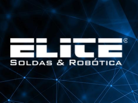 Ano novo, novo site Elite Soldas