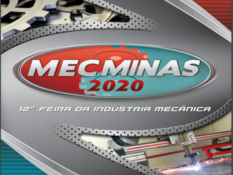 Elite Soldas e Robótica será parceira do MECMINAS 2020 -