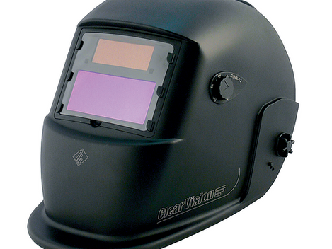 Importância do uso de equipamentos de proteção no processo de soldagem