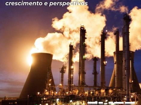 Você sabe qual a importância da indústria para o Brasil?