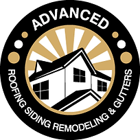 Roofing Contractor Advanced Roofing And Vinyl Siding