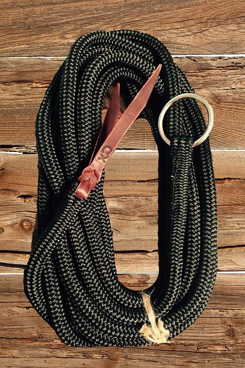 30' Ring Rope