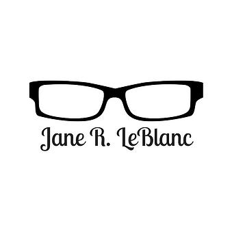 Jane's Glasses Logo.png
