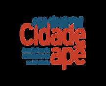 Cidadeapé - Wans Spiess.png