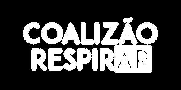LogoCO_RESPIRAR-03 (1).png