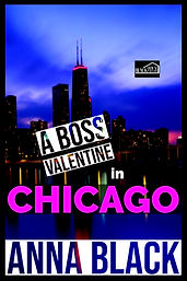 A Boss Valentine in Chicago PB.jpg