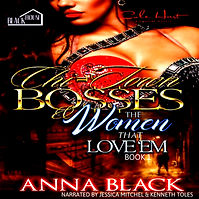 Chi-Town Bosses The Women who  love'em A