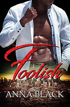 FOOLISH BOOK COVER 2.jpg