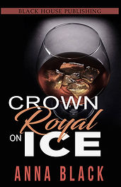 Crown Royal on Ice Cover Front.jpg
