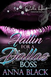Fallin for a Dallas Boss.jpg
