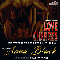 anna black new audio love changes.jpg