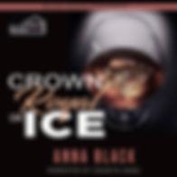 Audible Crown Royal on Ice.jpg