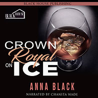 Audible Crown Royal on Ice.jpg