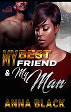 My Best Friend & My Man Kindle.jpg