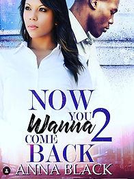 Now You Wanna Back 2.jpg