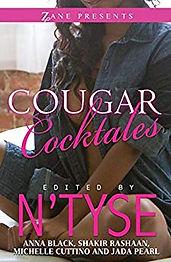 cougar cocktails.jpg