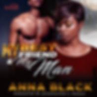 anna black my best friend2.jpg