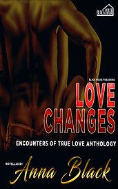 ana black love changes e book.jpg