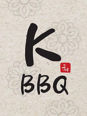 KBBQ_Logo_OnPaper.jpg
