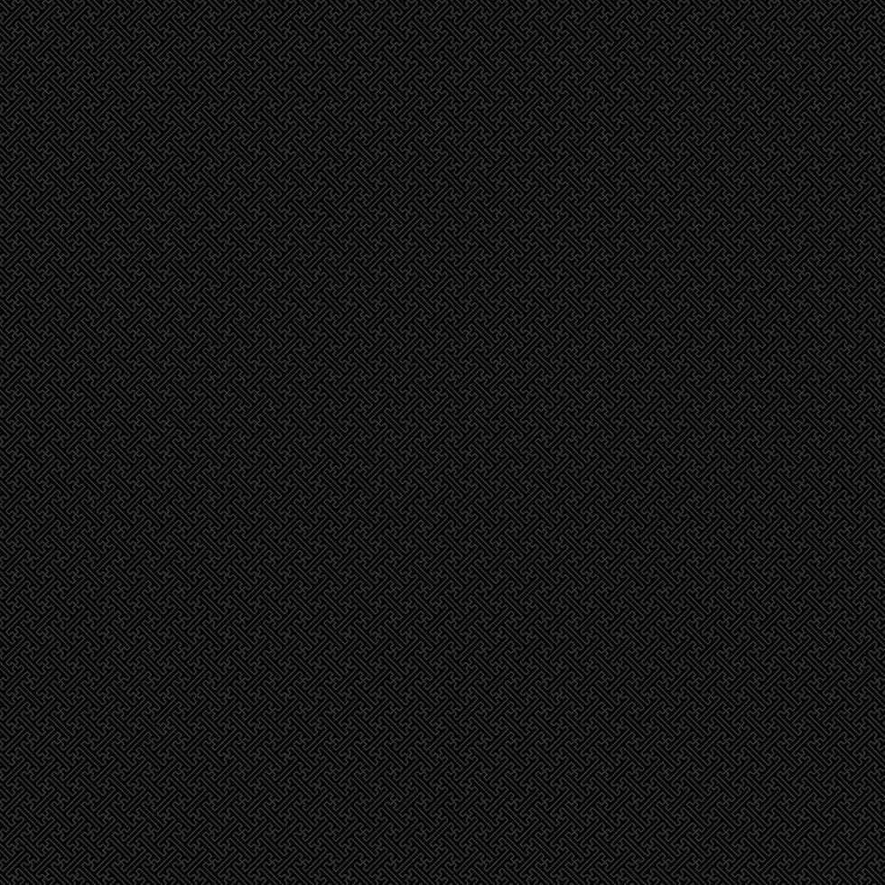 KBBQ_Pattern_Black.jpg