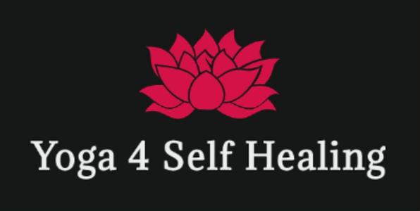 Logo yoga 4_edited_edited.png