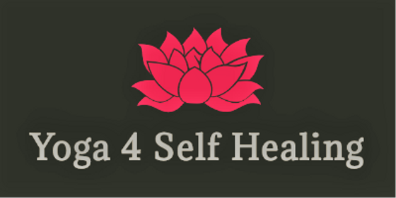 Logo yoga 4 light.png