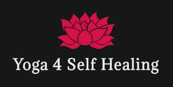 Logo yoga 4_edited.png