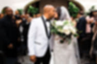Ebell_Club_Long_Beach_Wedding-361.jpg