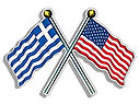 Greekusaflag.jpg