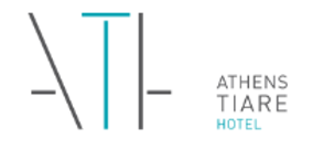 2019-10-13 18_12_52-Athens Tiare Hotel _