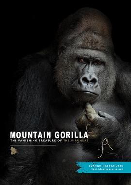Gorilla copy.png