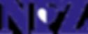 logo_NFZ_ok.png